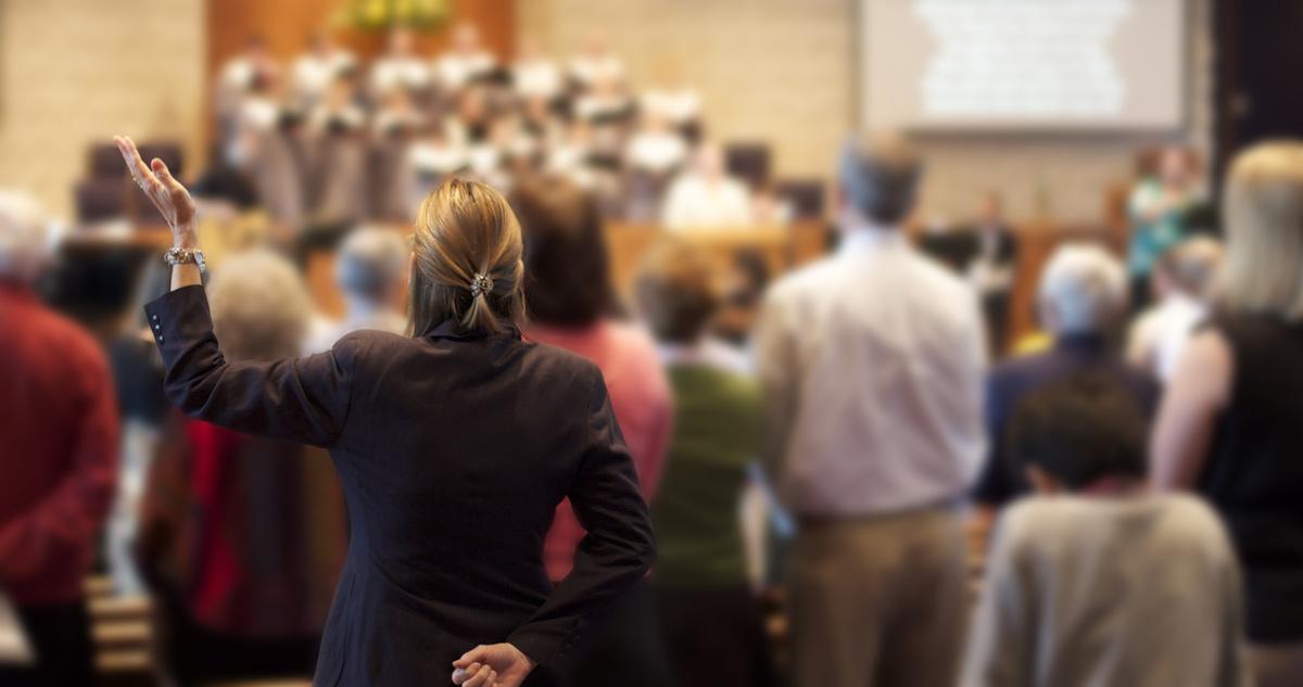 ministry-teams